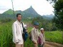 Lembah Bukit Serelo