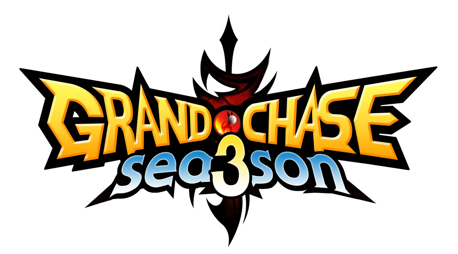 http://1.bp.blogspot.com/_XP-NeaxgN2Y/TOmhgMV7Y6I/AAAAAAAAABc/h6Dx_nvUAYs/s1600/GrandChase_Season3_Baixa.jpg