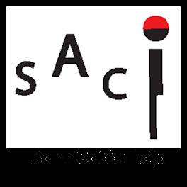 Nova Página da Loja + Café + Bar SACI