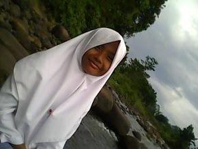 foto profil 2