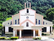 Parroquia Nuestra Señora de la Monserrate