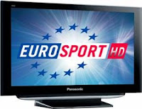 http://1.bp.blogspot.com/_XPFwKna2K9A/SorYwk0qyeI/AAAAAAAACHY/pW9TaQXqLSU/s200/eurosport_hd.jpg
