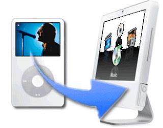 بودiPodCopy 4.3.5 ipod+copy.jpg