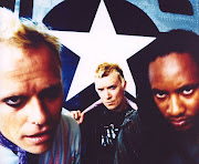 Even cult music band The Prodigy will compose for RA.One