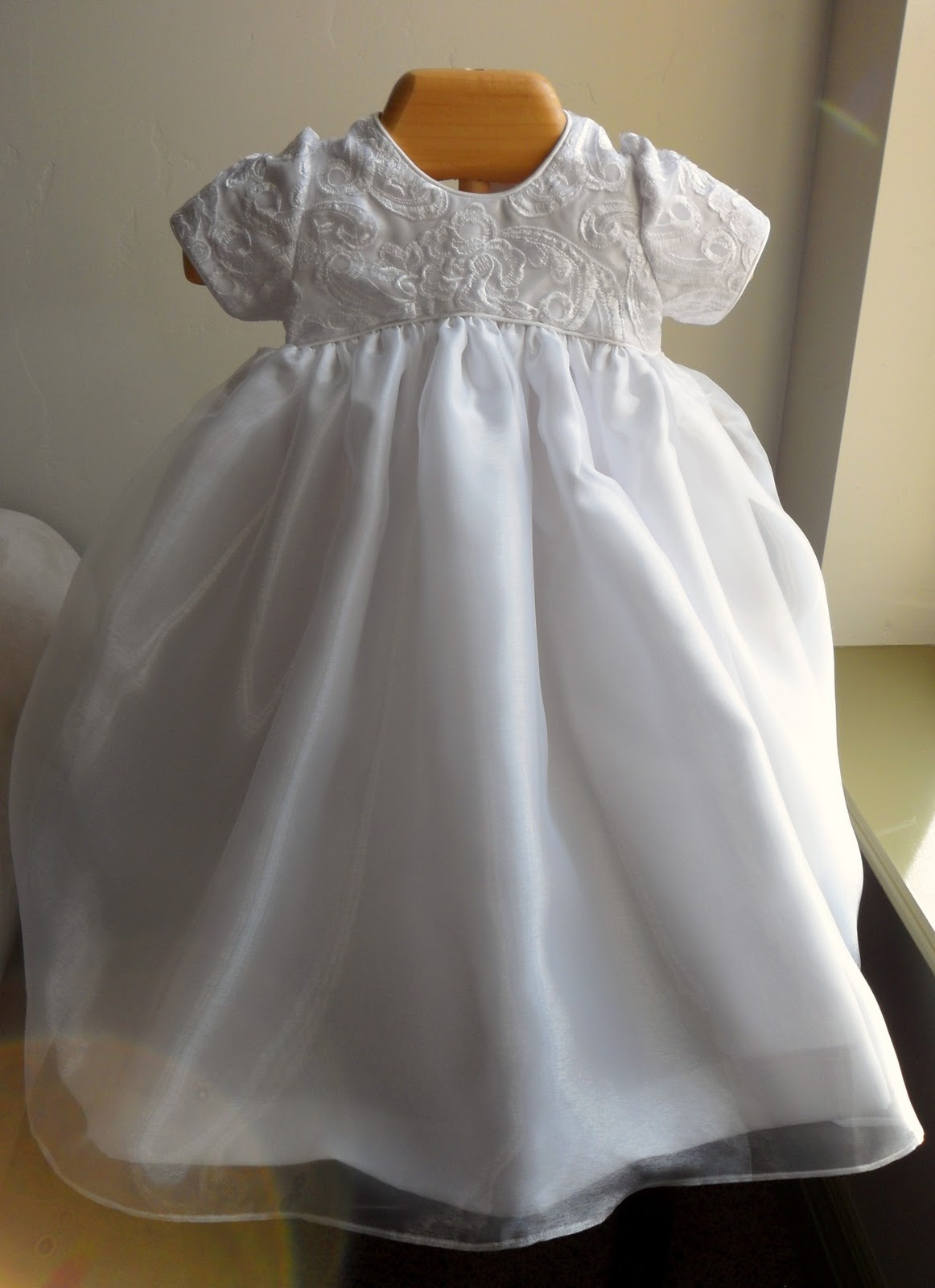 wedding wednesday 13 ways to repurpose your wedding dress With repurpose wedding dress