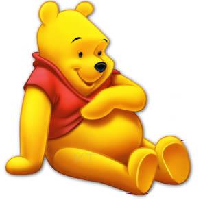 Curiosa Historia La De Winnie The Pooh
