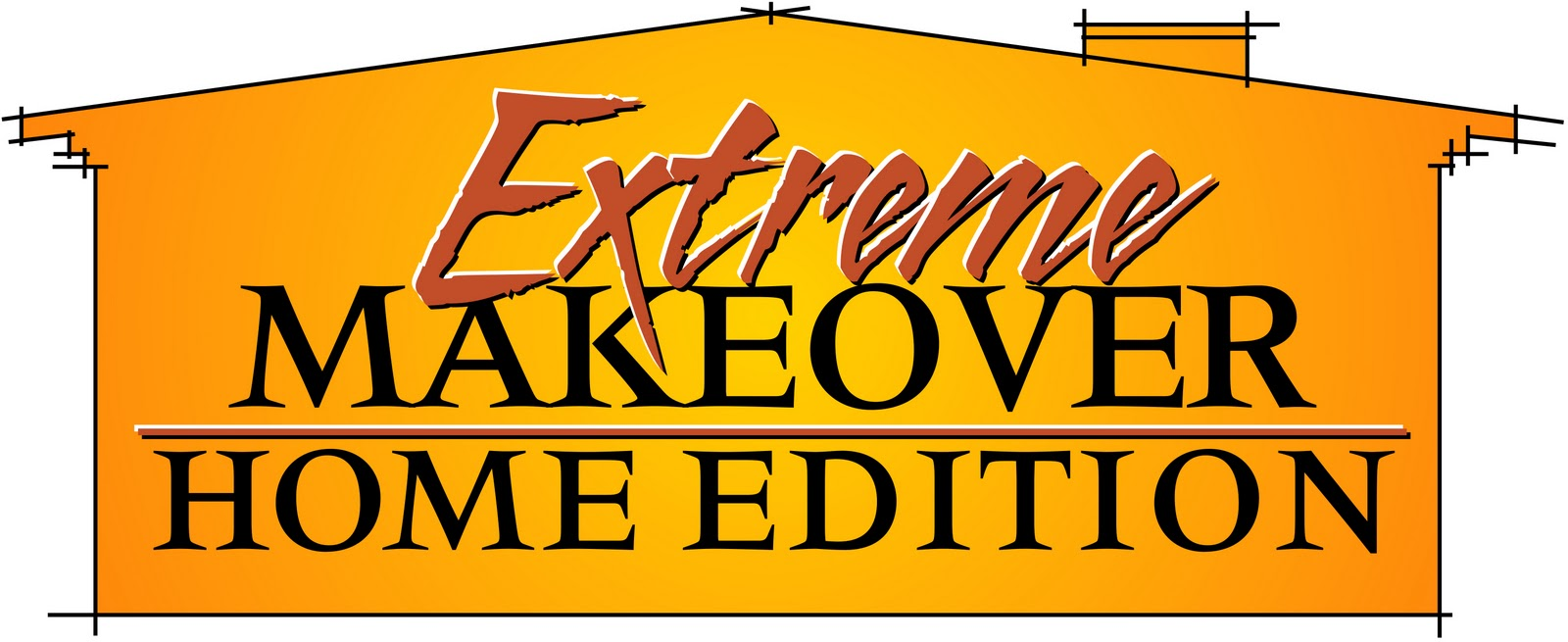 extreme%2Bmakeover Specializing in Japanese gay