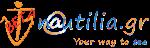 www.nautilia.gr