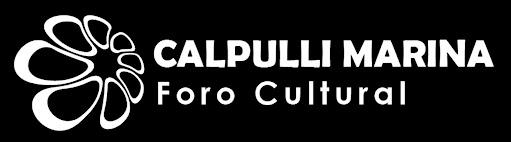 Calpulli Marina Foro Cultural