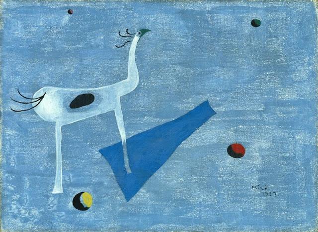 [Miró,+Juan+-+Circus+Horse,+1927.jpg]