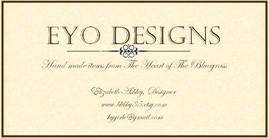 EYO Designs