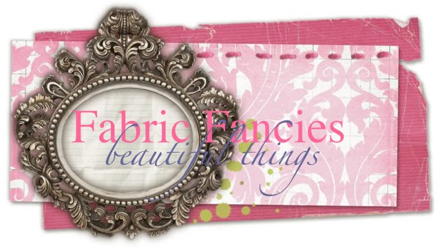 FABRIC FANCIES
