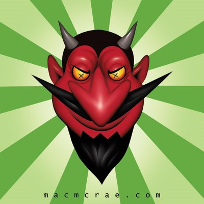 [devil21.jpg]