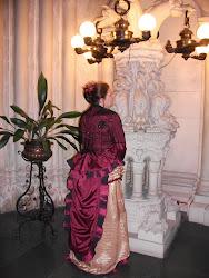 Lady Penrhyn