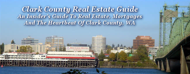 Clark County Real Estate Guide