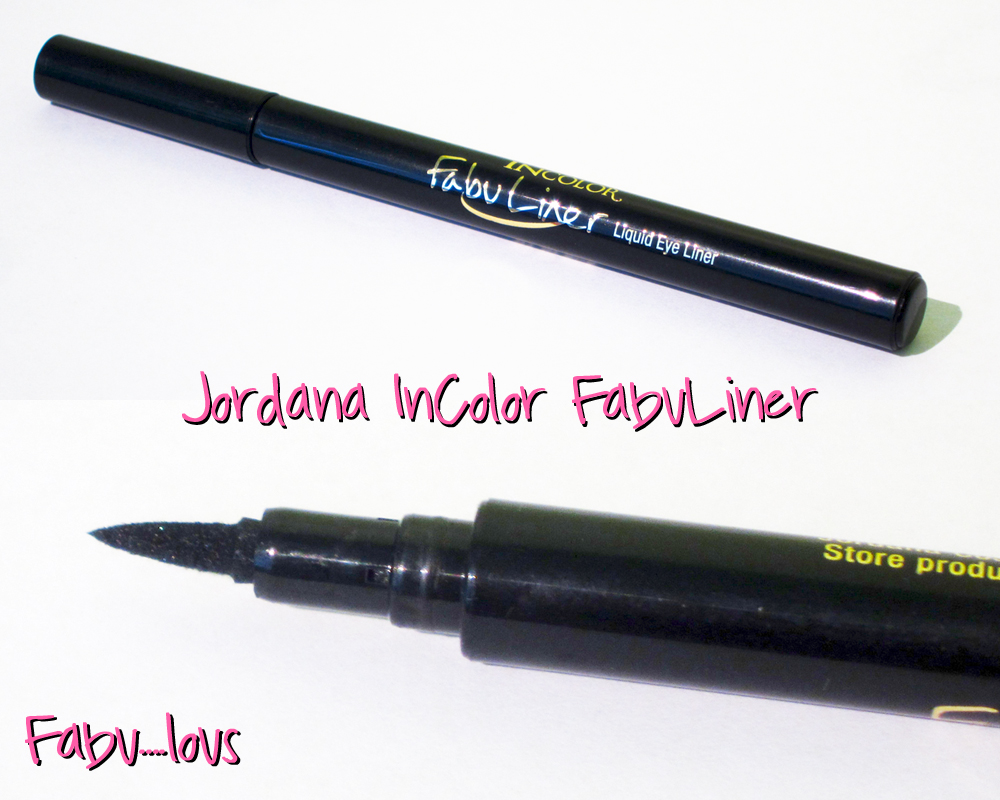 jordana cosmetics where to buy in Lithuania