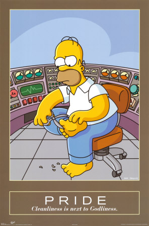[Homer+Simpson+nuclear]
