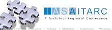 IASA Austin 2010 Conference