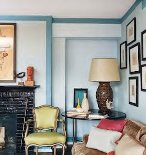 Living Room Colors on Color Best Of Colors 2007 Living Room Gasl Best Paint Combo 01 Jpg