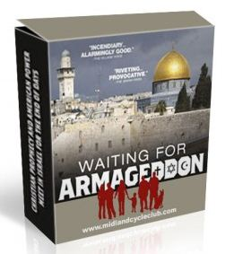 Waiting for Armageddon - film