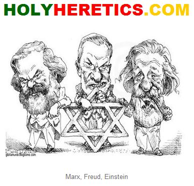 Click to view my blasphemous blog: Holyheretics.com
