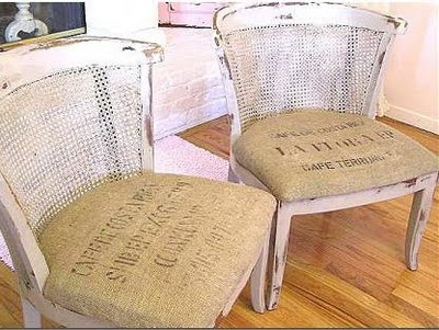 Antique Cane Chair on Moxie Maley I Spy Cane Back - Wicker Chair Ottoman Hollywood Home Showroom - OFFICE CHAIR