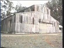 VIDEOS RECUPERADOS DE LA HISTORIA