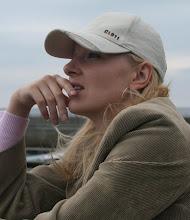 Блог Елены Виноградовой