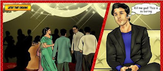 savita bhabhi all episodes free pdf