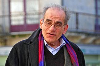 Jean-Paul Mingasson