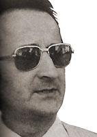 Michel Negrier