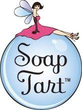 Soap Tart