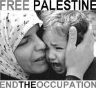 Palestine Always In Our Heart