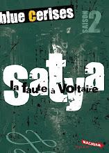 Satya opus two