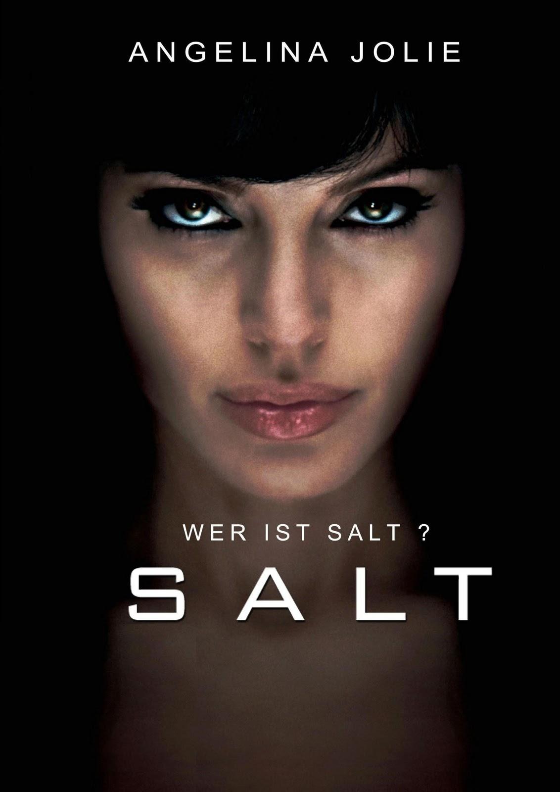 asfsdf salt 2010