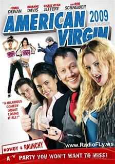 Ver Película American Virgin Online Gratis (2009)
