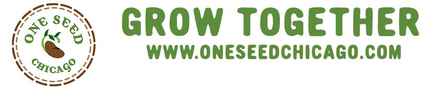 OneSeedChicago