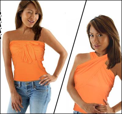 blusas femininas verão