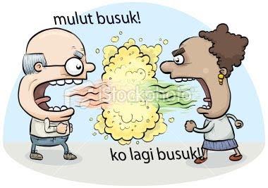 http://1.bp.blogspot.com/_XRXOpQl9XQA/TS897NFj7aI/AAAAAAAAA5A/MqoY70VeP2Q/s400/bau%2Bmulut%2Bcopy.jpg