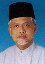 Naib Presiden PAS 3