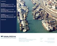 Naval Rocha