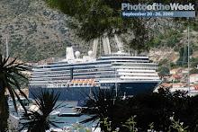 Foto na Shipparade