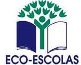 [logo+eco-escolas]