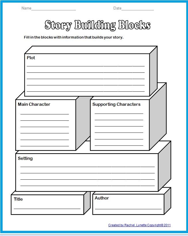 creative writing graphic organizer essay writing assignment help story map creative writing graphic organizer