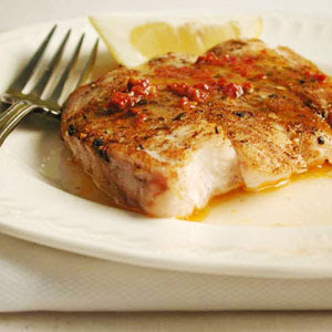 blackened red snapper fillets recipe dishmaps blackened red snapper ...