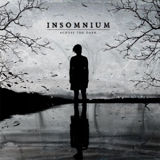 Insomnium - Across The Dark [2009] I-folder