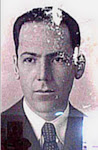 Cyro Bolivar