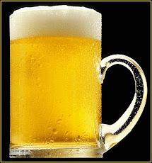 Cerveja!!!!!!!!