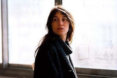 Charlotte Gainsbourg dans Persécution, de Patrice Chéreau