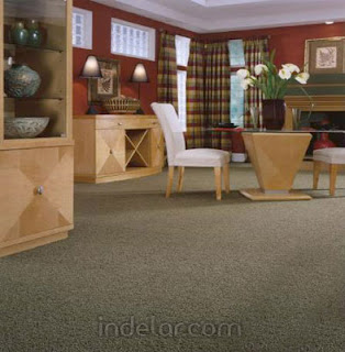 pisos madera alfombras goma ladrillos baldosas